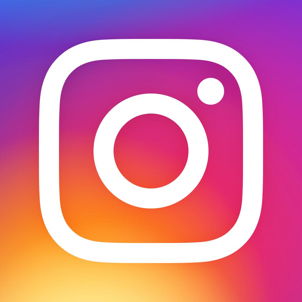 コンソルテ新緑苑 公式Instagram